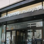 International Center of Photography New York