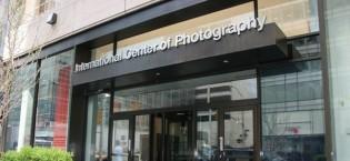 International Center of Photography New York