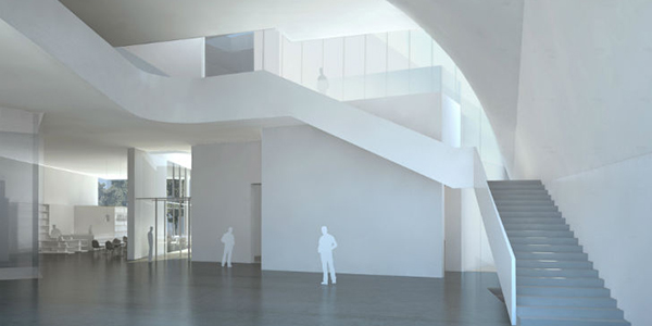 Institute-of-Contemporary-Art-Steven-Holl-6
