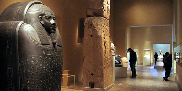 New_York._Metropolitan_Museum_of_Art_-_Sala_Egipto