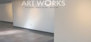 Arts Works